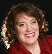 Diane LeBlanc