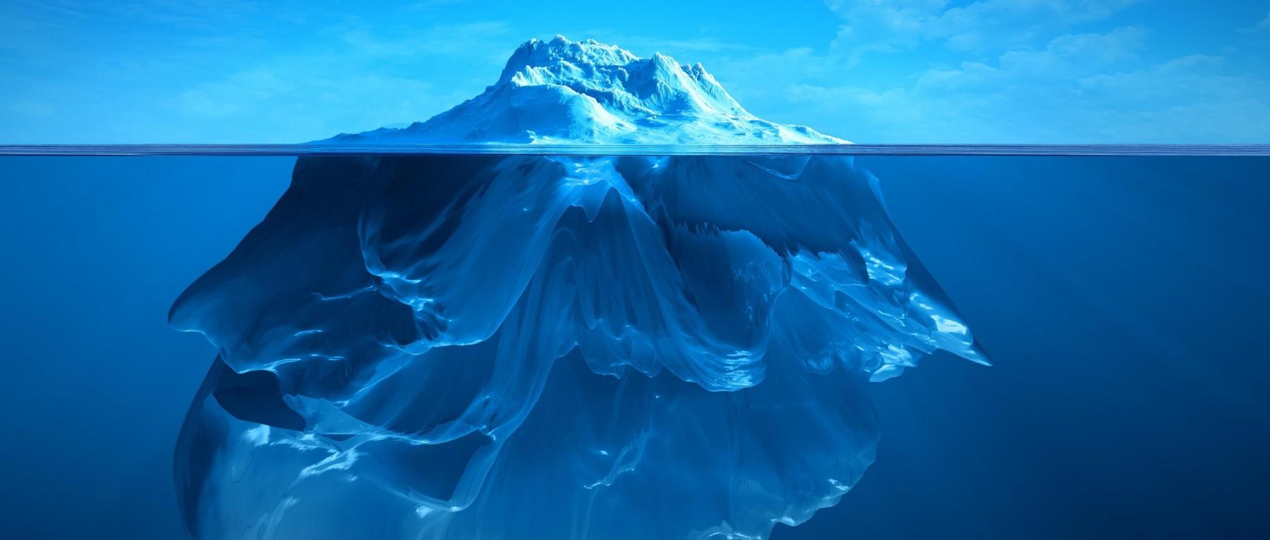 Image-iceberg-e1456497375929